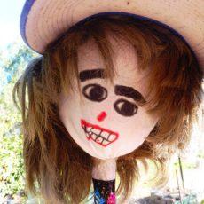 1__scarecrow_face