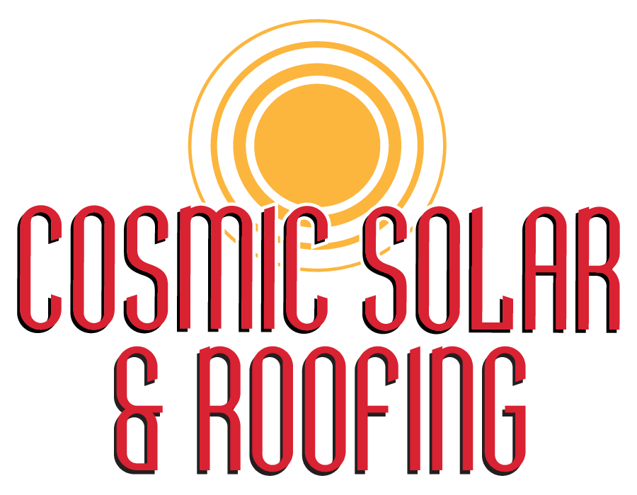 Cosmic-Solar-_-Roofing High Res PNG